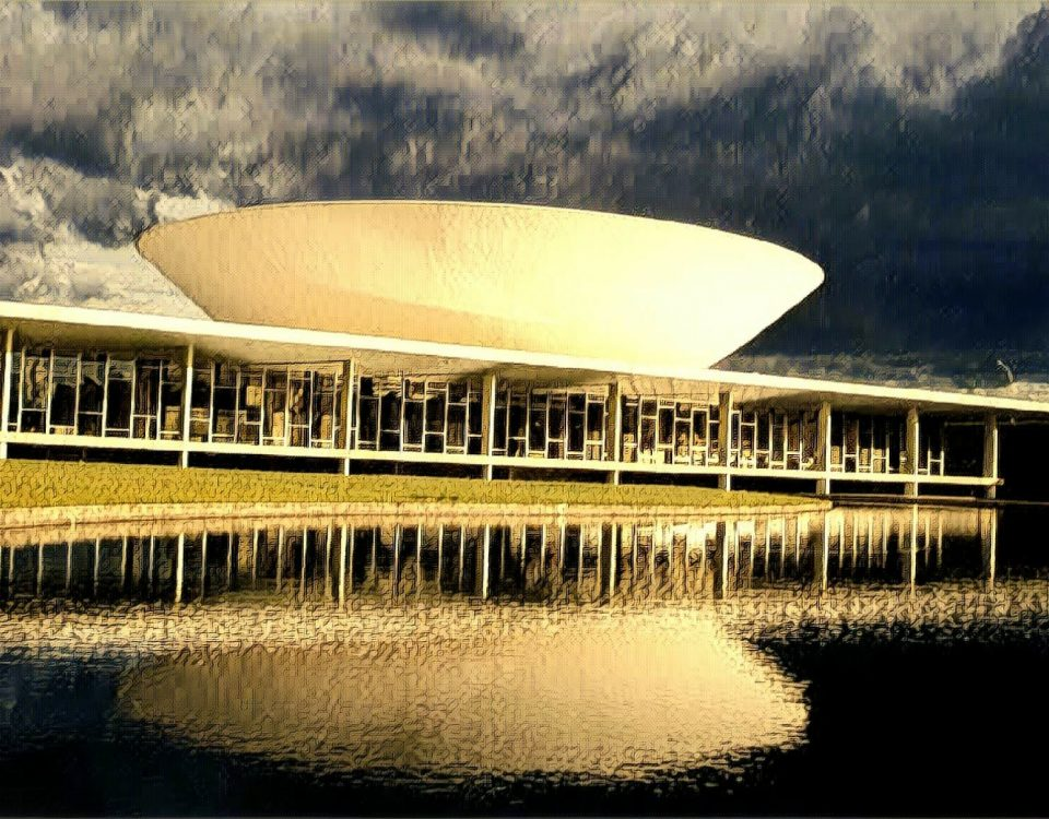 artwork_brasilia