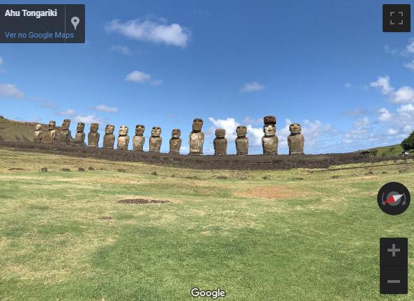 yongariki-360-realidade-magica-paulo-atzingen-capa